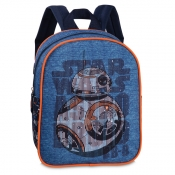 "Kinderrucksack Disney ""BB-8"" - STAR WARS™"